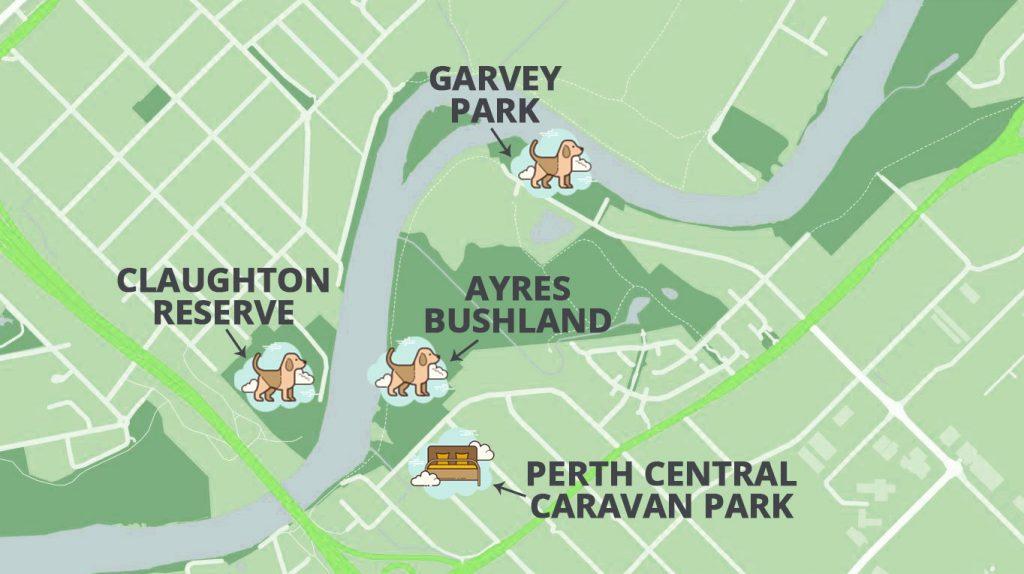 pet-friendly-accommodation-parks
